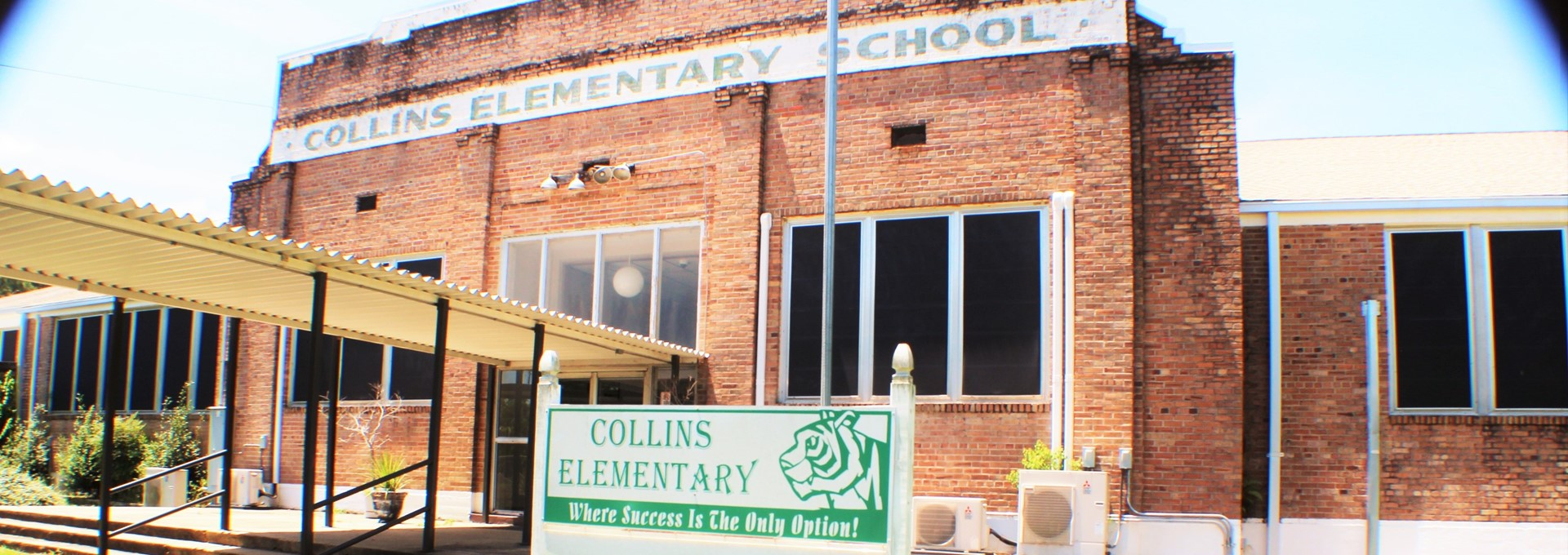 Collins Elementary